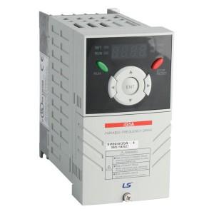 600_LS-Starvert-iG5A-Size1-1