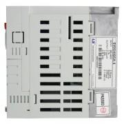 600_LS-Starvert-iG5A-Size1-3