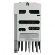 600_LS-Starvert-iG5A-Size1-6