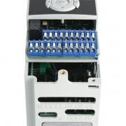 600_LS-Starvert-iG5A-Size1-7