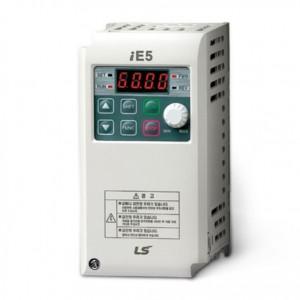 اینورتور iIE5-LS