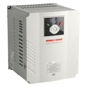LS-INVERTER-iG5A-Size4-1