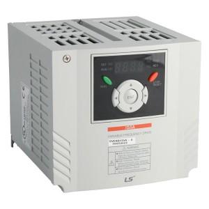 inverter-ls-ig5a3-2