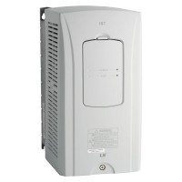 LS-INVERTER-is7-Size1-1