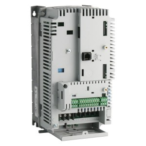 LS-INVERTER-is7-Size1-7