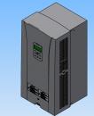 LS-IS7-CAD