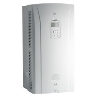 LS-INVERTER-is7-Size5-1