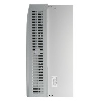 LS-INVERTER-is7-Size5-2