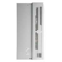 LS-INVERTER-is7-Size5-4