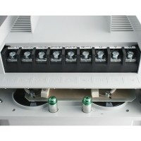 LS-INVERTER-is7-Size5-8