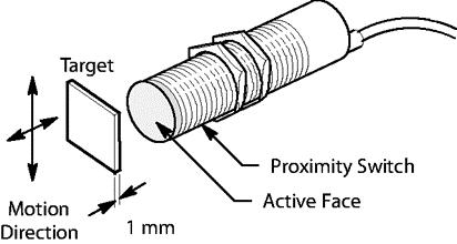 24.1a-How-Capacitive-Proximity-Sensor-Works