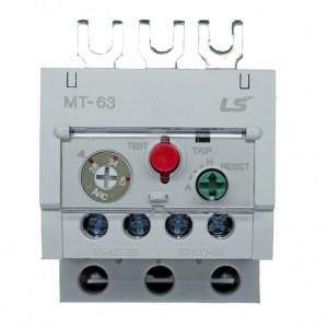 بی متال متاسول (40-28) MT-63