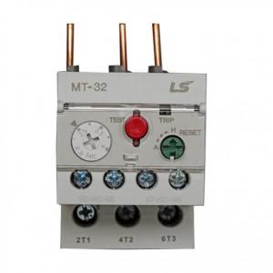 بی متال متاسل Aـ ( 4 - 2.5 )3.3(مدل MT-32/3H)