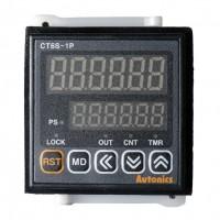 CT6S-1P4-6