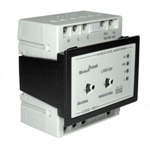فلوتر الکترونیکی شیواامواج(مدل LMB-2M)