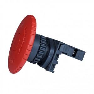 کلید قارچی آتونیکس (مدل S2ER-E5RB)220V
