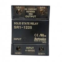 SR1-1225-1