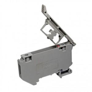 ترمینال فیوز  رعد 110-220 ولتد (مدل RFT5)