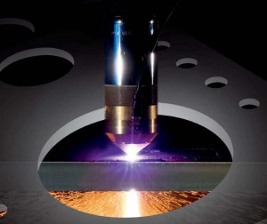 plasma-cutting-machines-cnc